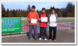2008_toyotajr_01.jpg