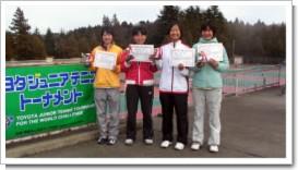 2008_toyotajr_02.jpg
