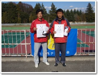 2010_Tournament_P_Doubles_M_03_02.jpg