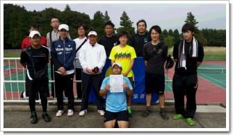 2014_clubtaikou_M_A_03_02.jpg