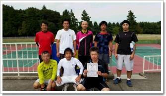 2014_clubtaikou_M_B_03_02.jpg