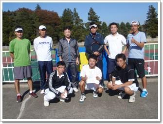 2014_clubtaikou_M_C_03_01.jpg