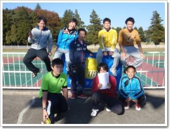 2014_clubtaikou_M_C_03_02.jpg